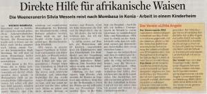 Rheiderland Zeitung 2