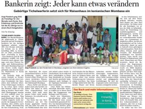 Rheiderlandzeitung