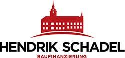 Logo Baufinanzierungsmanufaktur