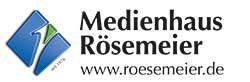 Logo Roesemeier