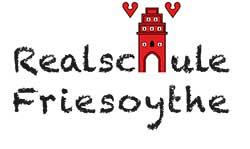 Logo Realschule Friesoythe