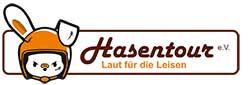 Logo Hasentour