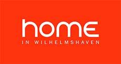 Logo Home Wilhelmshaven